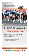 Firmenlauf_2020_Flyer_DIN_lang_hoch_Sulz_RZ_ohne_Beschnitt.pdf