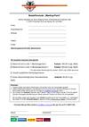 aktuelles_Bestellformular_Firmenstand-Sulz-2020.pdf